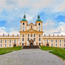 43092348-Holy-Hill-in-Olomouc-Stock-Photo