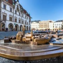 Olomouc-náhled-768x432