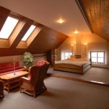 hotel-arigone-olomouc-room6